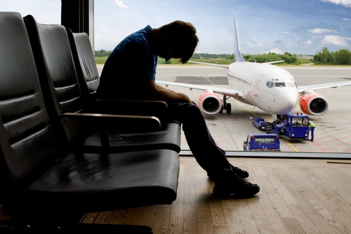Можно ли банкротам ездить за границу