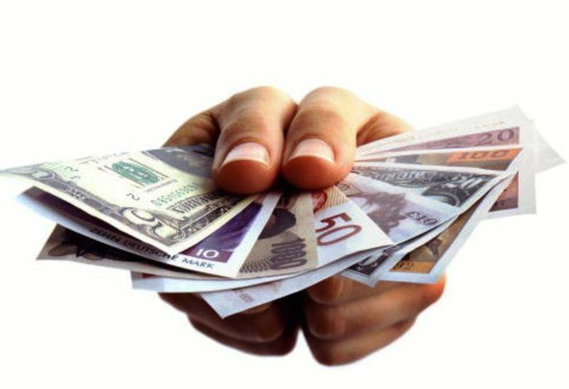 Продам долг частное лицо