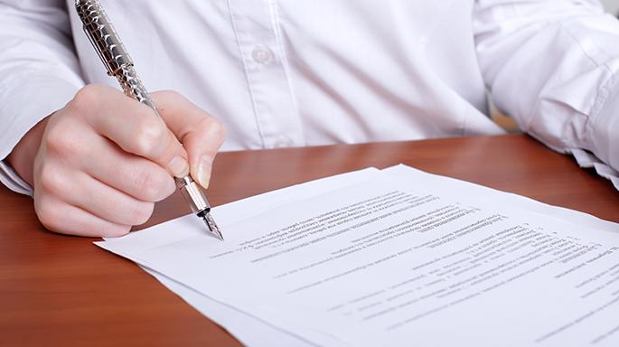 Мы детально расскажем, что и как нужно писать, чтобы суд принял ваше заявление о банкротстве физического лица к рассмотрению и вынес верное для вас решение.