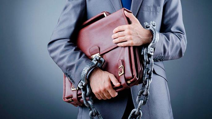 Зная, какие документы нужны и где их взять, Вы сможете быстро начать процедуру банкротства физического лица.