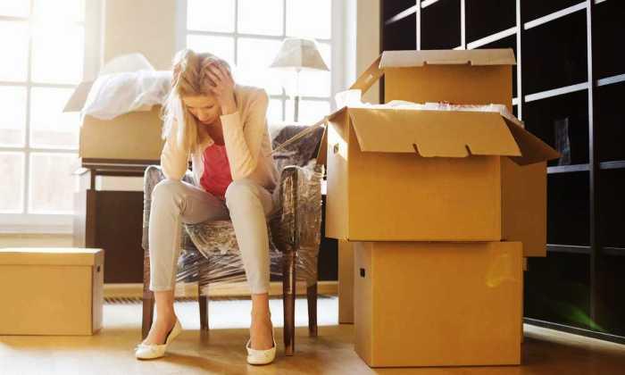 заберут ли единственное жилье при банкротстве