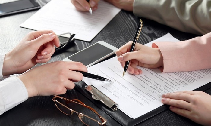 полное юридическое сопровождение процедур банкротства